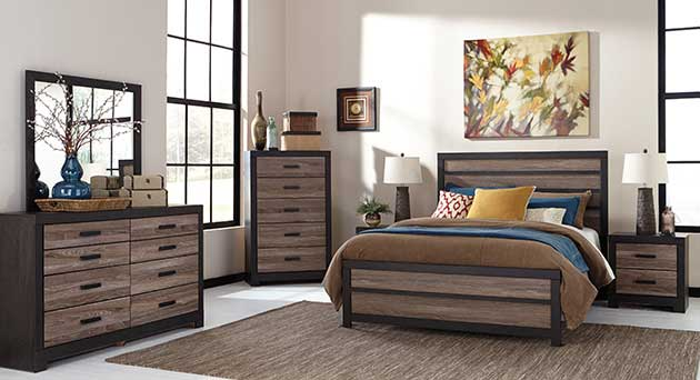 Cheap Bedroom Furniture Tips For Making the Most Out Of A Small Budget